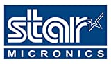 Star Micronics 39591100 Splash Proof cover U LAN GT