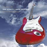 Best Of Dire Straits & Mark Knopfler: Pr...