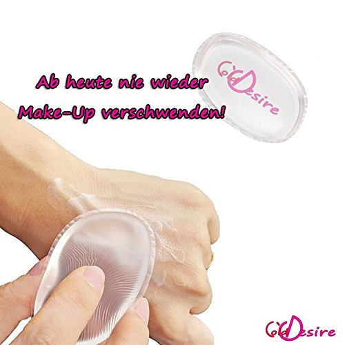 silikon-make-up-schwamm-von-colddesire-erleichtert-das-auftragen-ihres-make-ups-oder-cremes