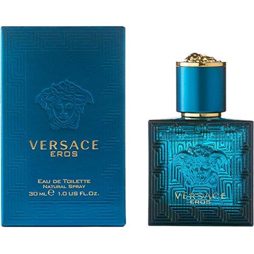 versace-eros-eau-de-toilette-da-uomo-30-ml