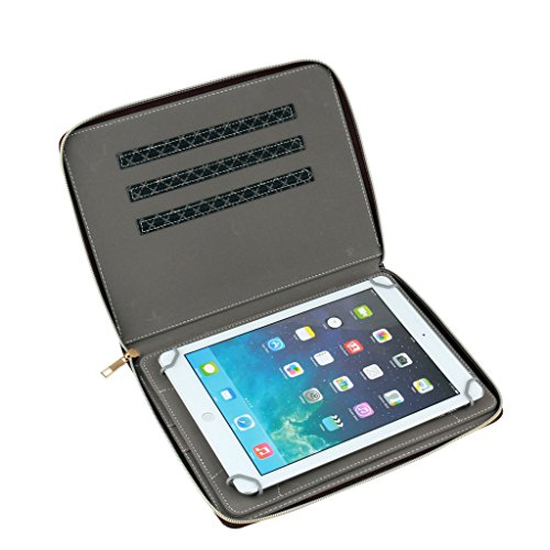 executive-quality-9-97-10-9-inch-97-inch-tablet-pc-mid-pu-leather-protect-cover-case-stand-with-360-