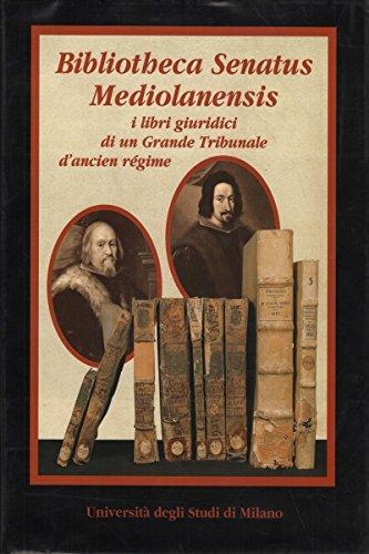 bibliotheca-senatus-mediolanensis