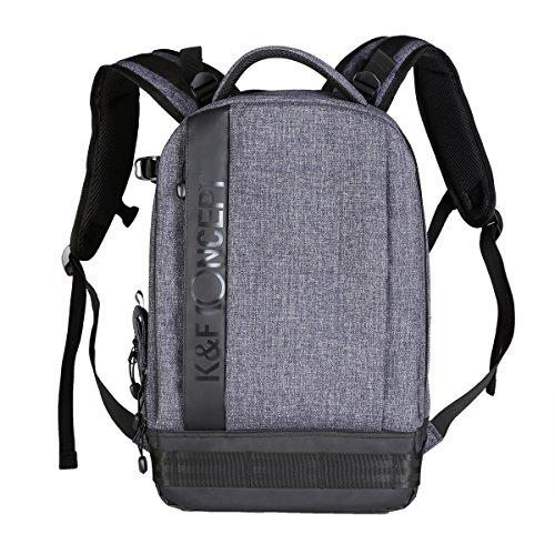 kf-conceptr-lightweight-camera-backpack-nylon-water-resistant-multipurpose-bag-for-digital-dslr-came