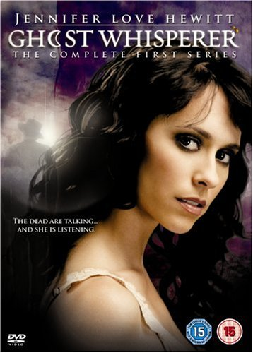 ghost-whisperer-season-1-dvd