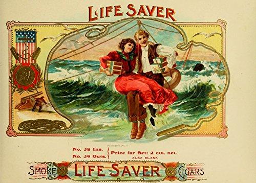 vintage-sigarette-e-sigari-tabacco-life-saver-sigari-c1890-s-250-g-lucida-per-poster-formato-a3