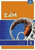 ISBN 9783507885097