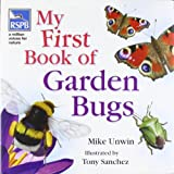 Bug Books Review and Comparison