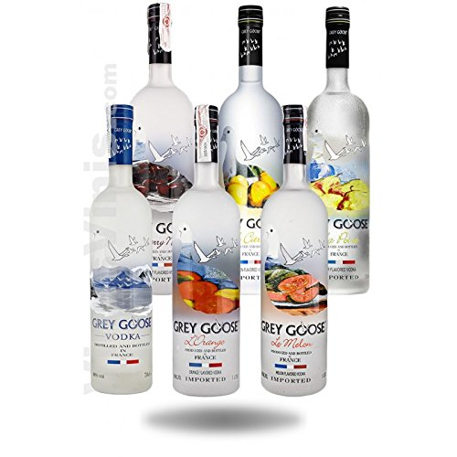 grey-goose-6-pack-1x-grey-goose-1l-1x-grey-goose-cherry-noir-1l-1x-grey-goose-melon-1l-1x-grey-goose
