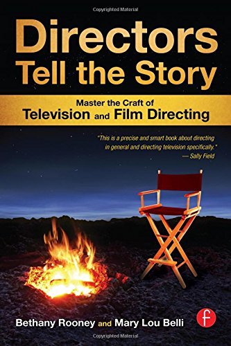 directors-tell-the-story-master-the-craft-of-television-and-film-directing