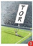 3er-Pack: Postkarte A6 +++ CARTOON von modern times +++ FUSSBALL TOR +++ KÖPENICKER CG GROLIK, Markus
