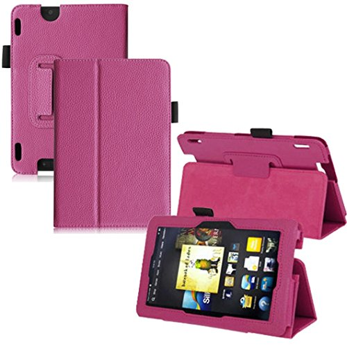 ouneed-amazon-kindle-fire-hdx-7-inch2012-0213126315-tablet-schutzhlle-amazon-kindle-fire-hdx-7-inch2