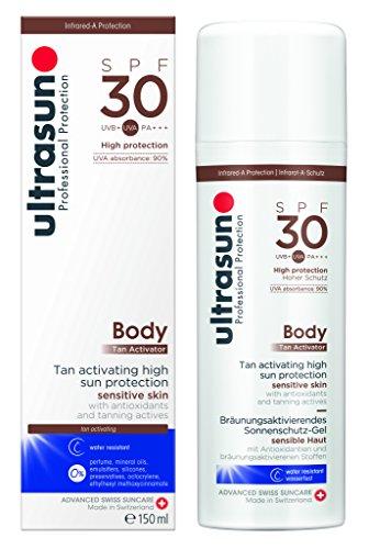 ultrasun-spf30-tan-activator-body-150ml