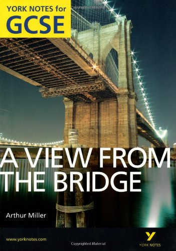 a-view-from-the-bridge-york-notes-for-gcse-grades-a-g