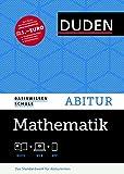 ISBN 9783411717446
