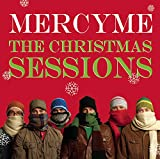 Songtexte von MercyMe - The Christmas Sessions