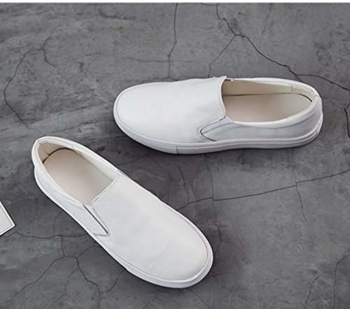 JRenok - Slippers Donna Bianco