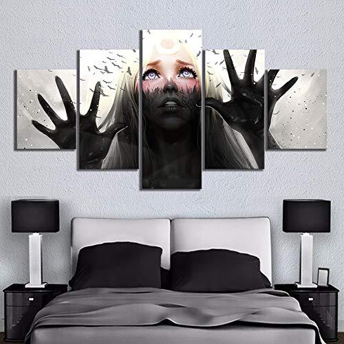Juntop Imagenes Enmarcadas Cartel Fotográfico De