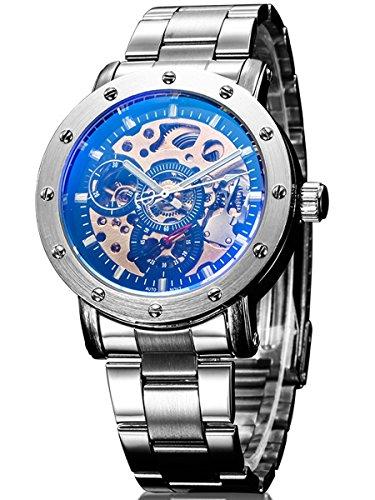 alienwork-ik-montre-automatique-squelette-mcanique-mtal-noir-argent-98530g-03