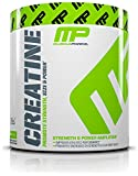 MusclePharm Creatine 1 x 300 g