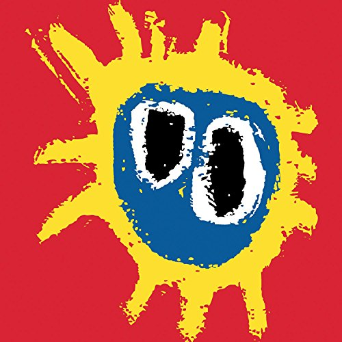 Screamadelica (20Th Anniversary Edition)