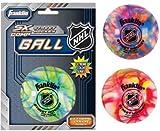 Franklin 312208,  Streethockey Extreme Color Ball, 1 Stück - Franklin