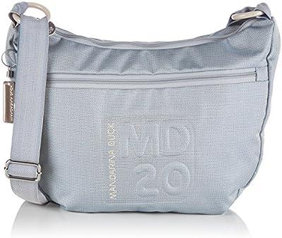 Mandarina Duck MD20 TRACOLLA - Bolso de hombro de material sintético mujer