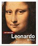 Art e Dossier Leonardo da Vinci: Künstler-Monographie - Enrica Crispino