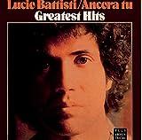 Ancora Tu-Greatest Hits -