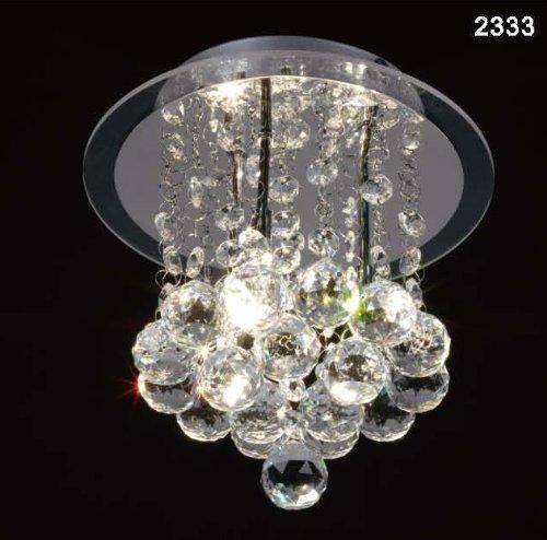 plafon-de-techo-circular-3-luces-coleccion-2333-crystal-de-mantra-color-metal-cromo-y-cristal