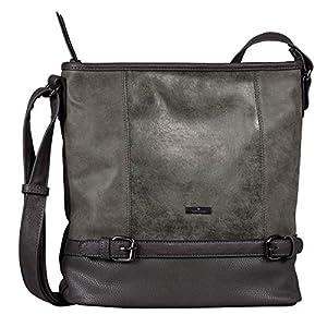 TOM TAILOR für Frauen Taschen & Geldbörsen Hobo-Tasche Juna