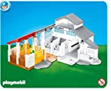 PLAYMOBIL 7392 - Stallerweiterung für den Modernen Reiterhof