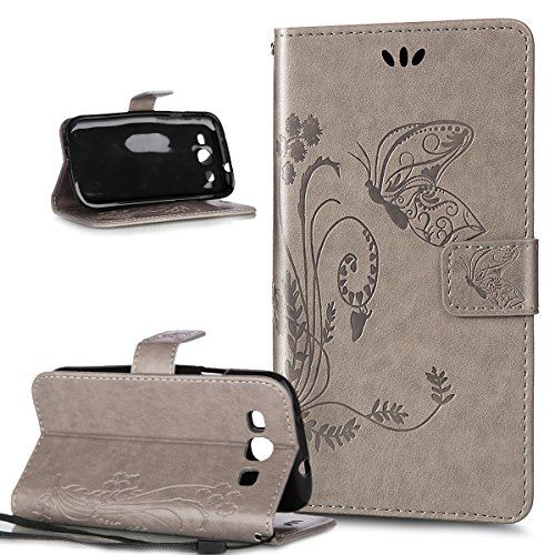 custodia-galaxy-grand-plus-grand-neo-grand-liteikasusr-custodia-cover-pu-leather-shock-absorption-pr