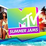 MTV Summer Jams [Explicit]