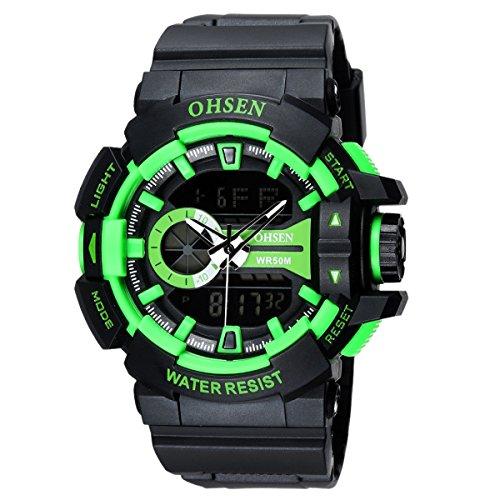ohsen-herren-damen-sports-armbanduhr-wasserdicht-cool-stil-analog-digital-outdoors-multifunktionen-u