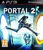 GIOCO PS3 PORTAL 2