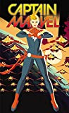 Captain Marvel 1: Rise of Alpha Flight