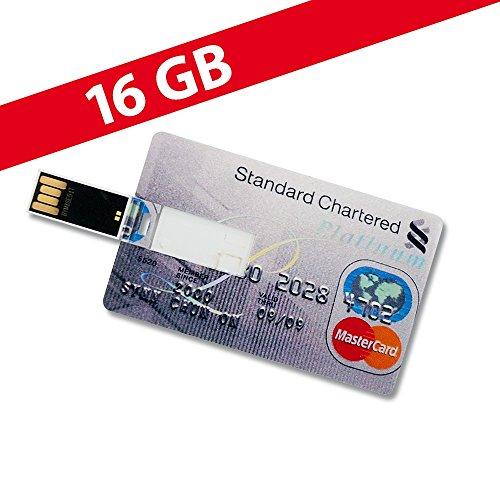 16-gb-speicherkarte-in-scheckkartenform-standard-chartered-platinum-usb