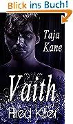 Vaith