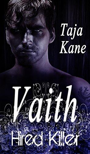 Vaith: Hired Killer (Band 1)