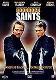 BOONDOCK SAINTS - SPEELFILM [DVD]