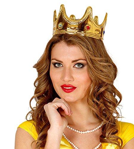 corona-re-regina-magio-in-plastica-color-oro-con-gemme