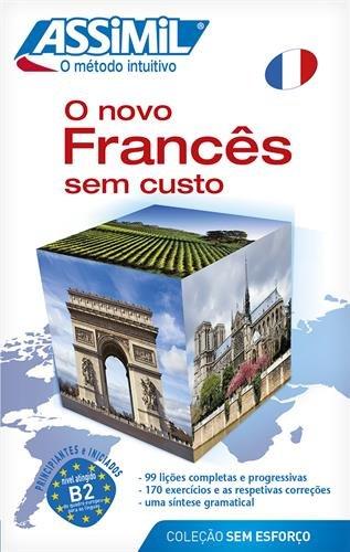 Novo francés sem custo (O) (Senza sforzo)