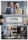 Miracolo a le havre New Edition [Italia] [DVD]