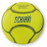 Schiavi sport–Art 1282, Fußball Beach Soccer