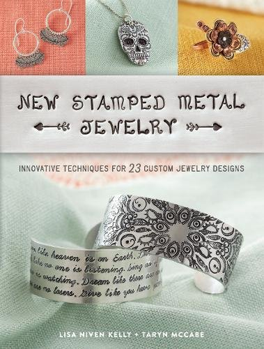 new-stamped-metal-jewelry-innovative-techniques-for-25-custom-jewelry
