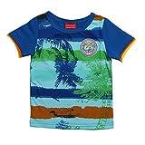 Lilliput Boys T-Shirts (8907264060646_Bl...