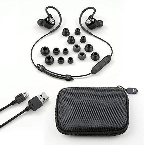 JLab-JBuds-EPIC-earbuds
