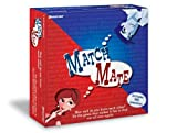 Match Mate Game By Pressman Toys