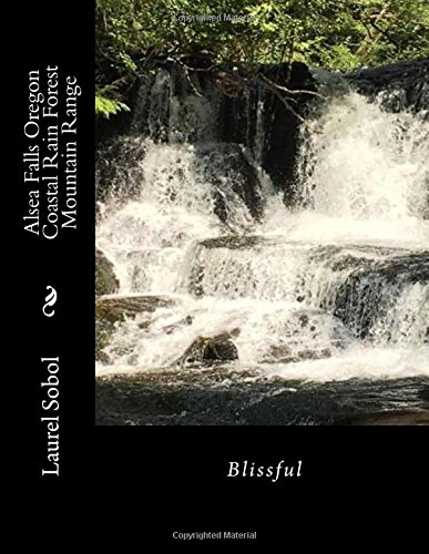 alsea-falls-oregon-coastal-rain-forest-mountain-range-field-stream-national-heritage