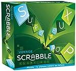 Scrabble Voyage - Cjt12 - Jeu De Soci...